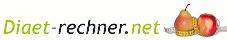 Diaet-rechner.net